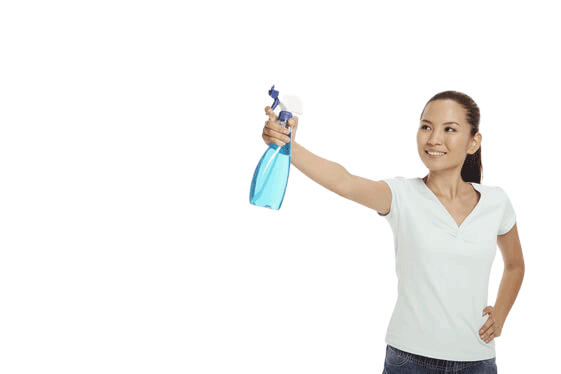 Caseys-Cleaning-Free-Quote-removebg-preview